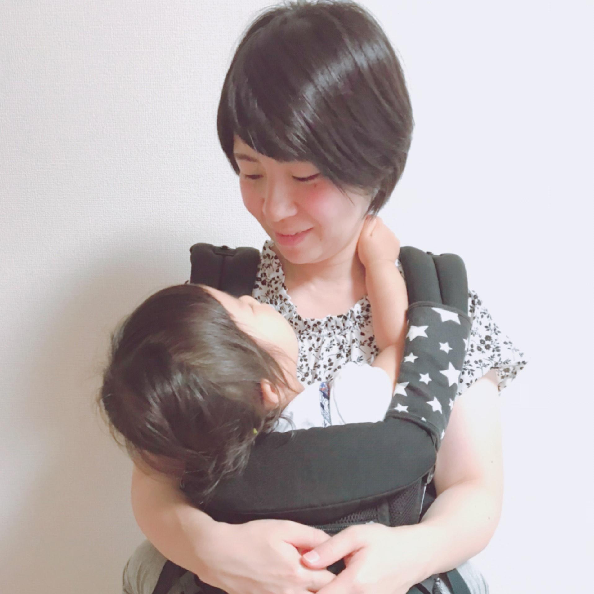 助産師アドバイザー 古賀晃子