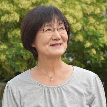 助産師アドバイザー 田中恭子