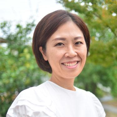 助産師オンライン相談アドバイザー 齊木 裕子