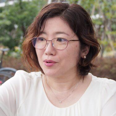 公認心理師カウンセラー 遠藤 美穂