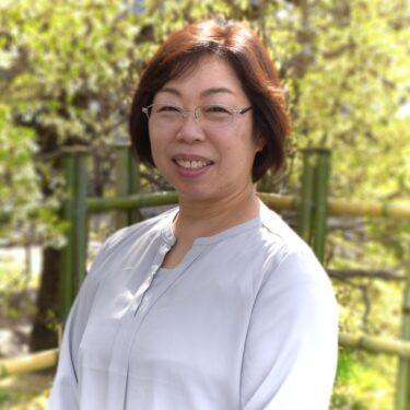 助産師アドバイザー坂口尚子